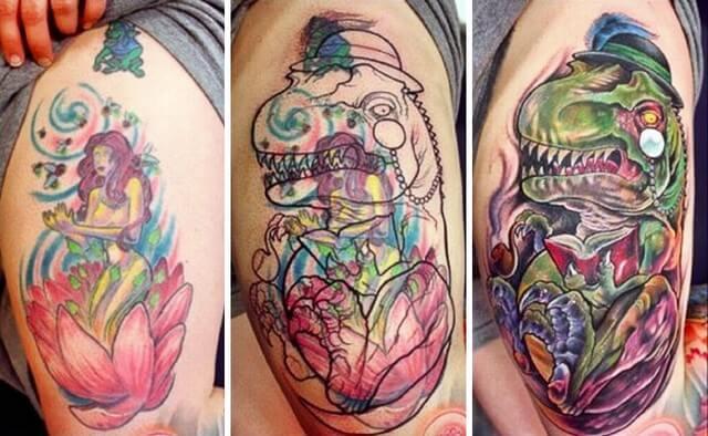 Cobrir Tatuagem (23)
