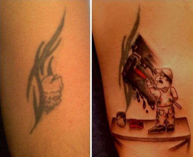 Cobrir Tatuagem (21)