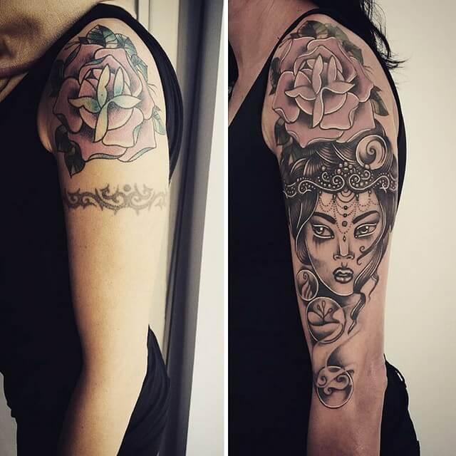 Cobrir Tatuagem (18)