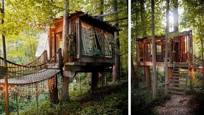 Aluguéis fora do comum Airbnb (9)