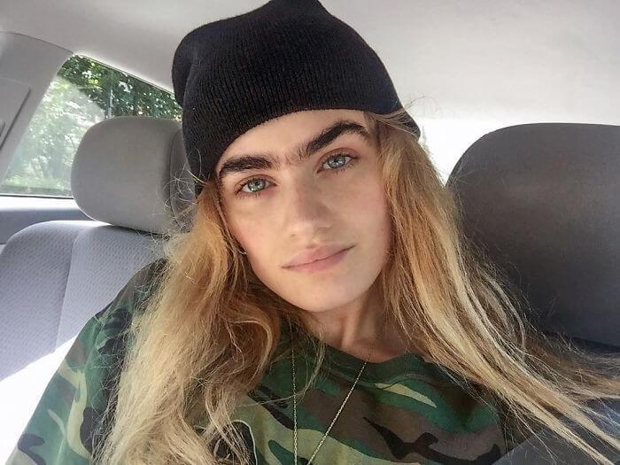 Sophia Hadjipanteli (7)