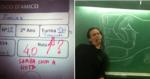 Morra de rir com os 25 professores mais ÉPICOS e HILÁRIOS do Brasil