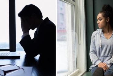 11 coisas que você faz devido à sua ANSIEDADE (e ninguém percebe)
