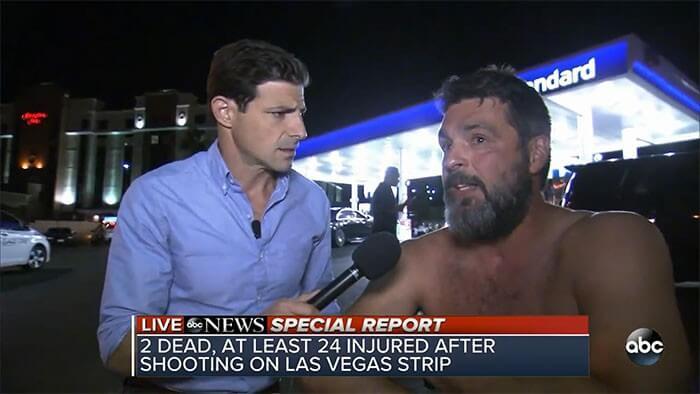 Heróis Ataque Las Vegas (9)