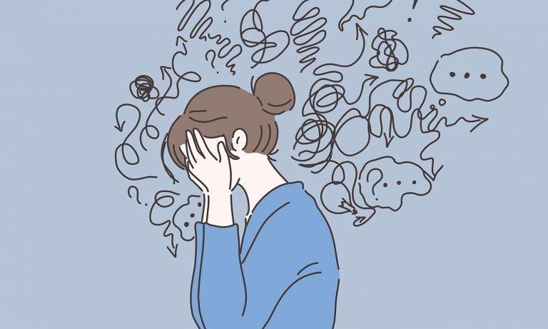 cuidar-ansiedade