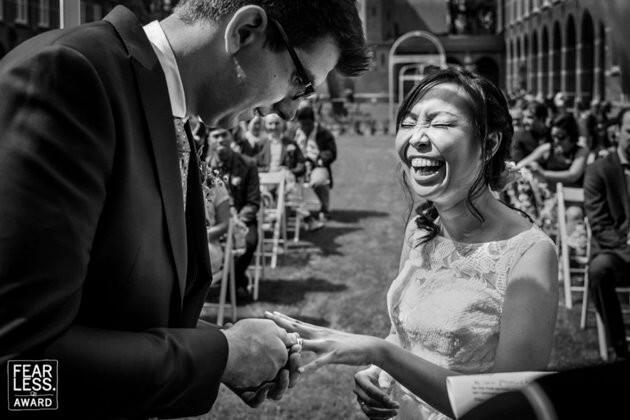 Melhores Fotografias Casamento 2017 (10)
