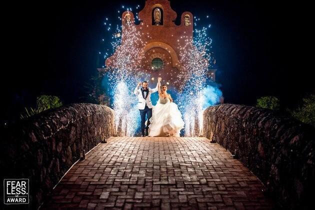 Melhores Fotografias Casamento 2017 (11)