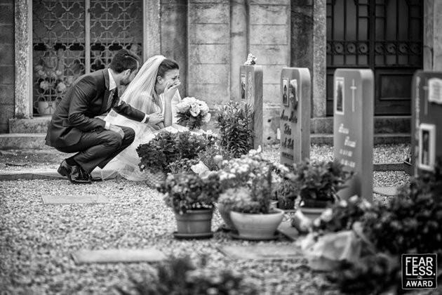 Melhores Fotografias Casamento 2017 (17)