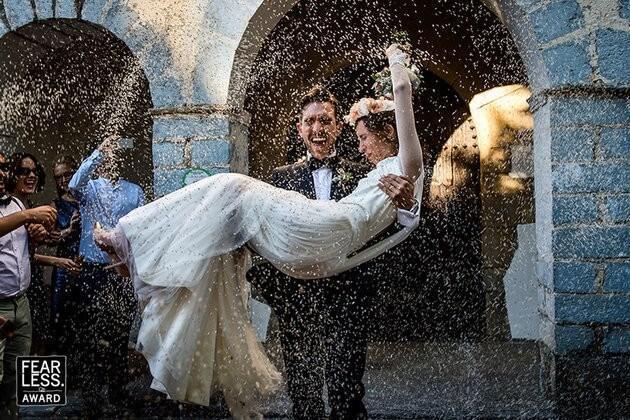 Melhores Fotografias Casamento 2017 (25)
