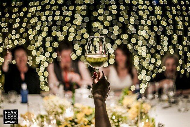 Melhores Fotografias Casamento 2017 (31)