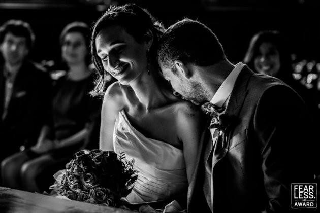 Melhores Fotografias Casamento 2017 (32)