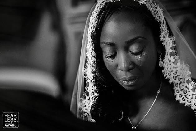 Melhores Fotografias Casamento 2017 (6)