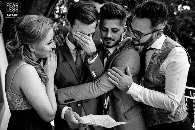 Melhores Fotografias Casamento 2017 (8)