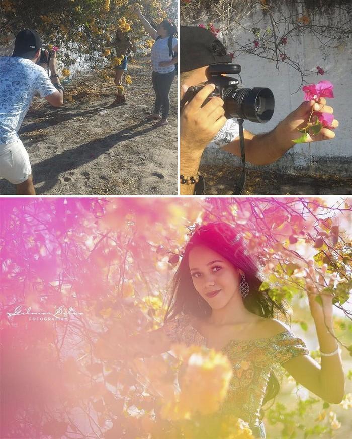 Fotógrafo expõe a verdade por trás das fotos profissionais: LUGARxPHOTO 6