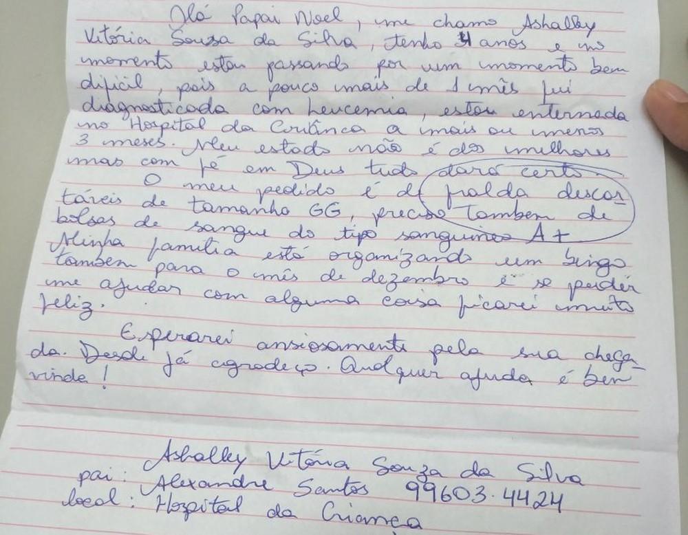 cartinha natal ashalley (1)