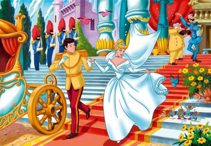 Mentiras Disney Awebic (8)
