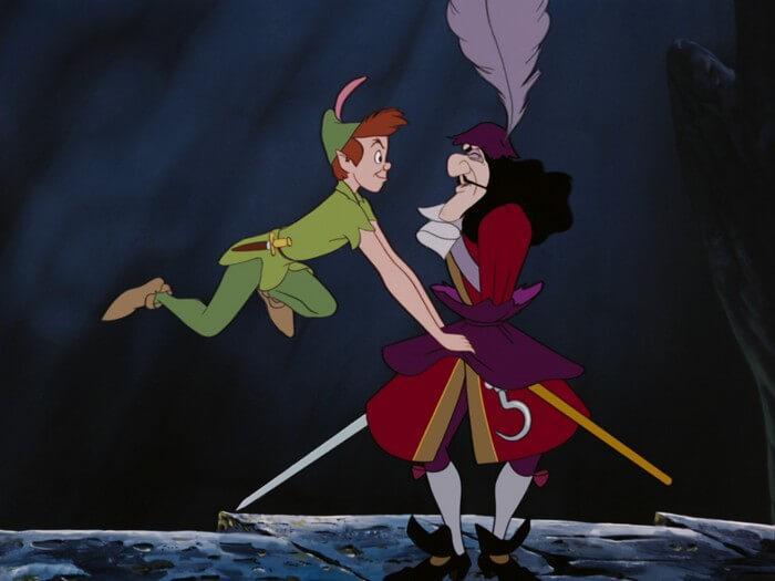 Mentiras Disney Awebic (4)