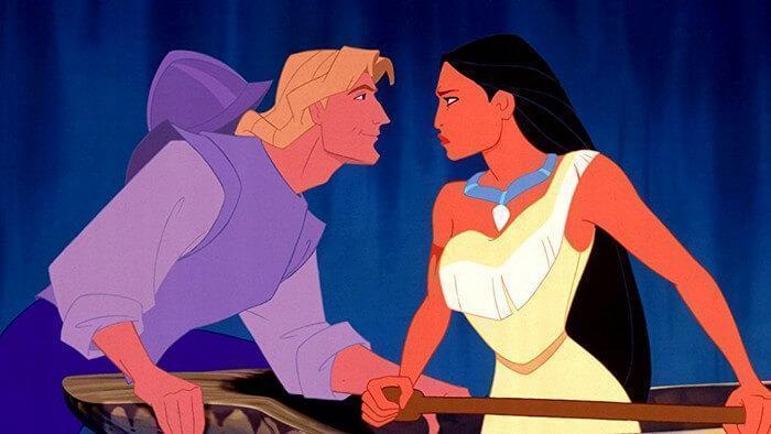 Mentiras Disney Awebic (3)