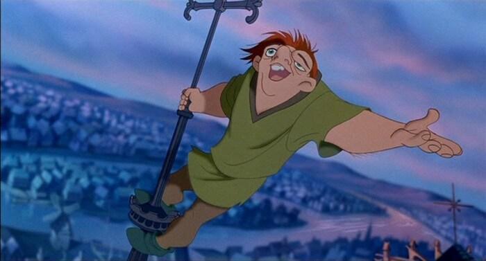 Mentiras Disney Awebic (1)