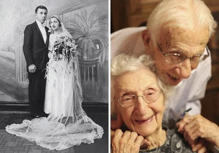 Casais amor eterno 7