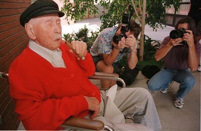 idoso com mais de 100 anos (15)