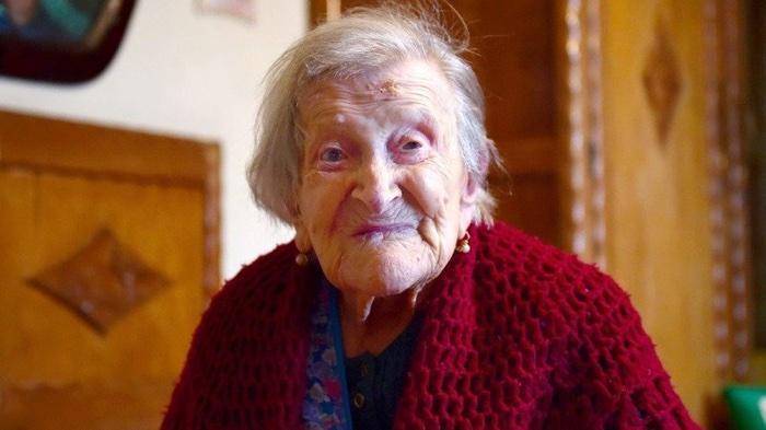 idoso com mais de 100 anos (12)