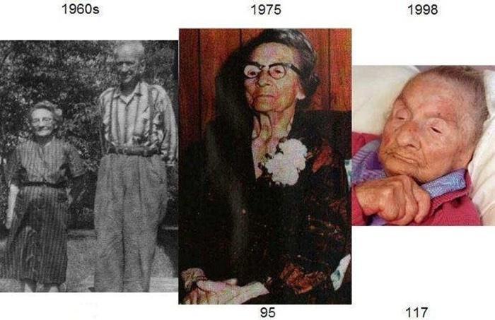 idoso com mais de 100 anos (5)