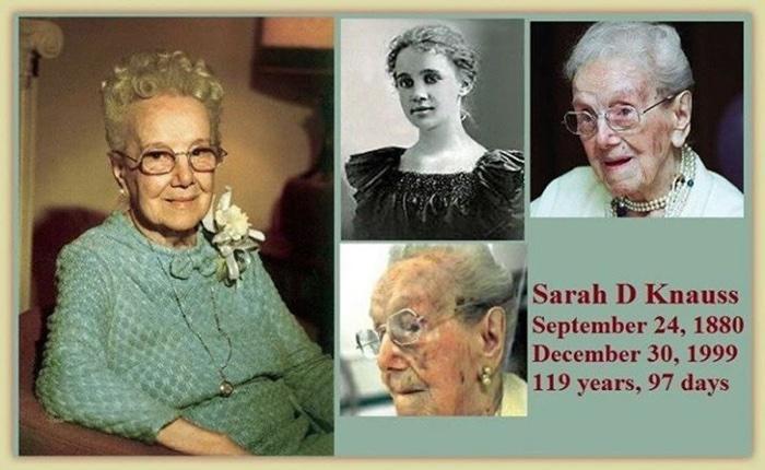 idoso com mais de 100 anos (2)