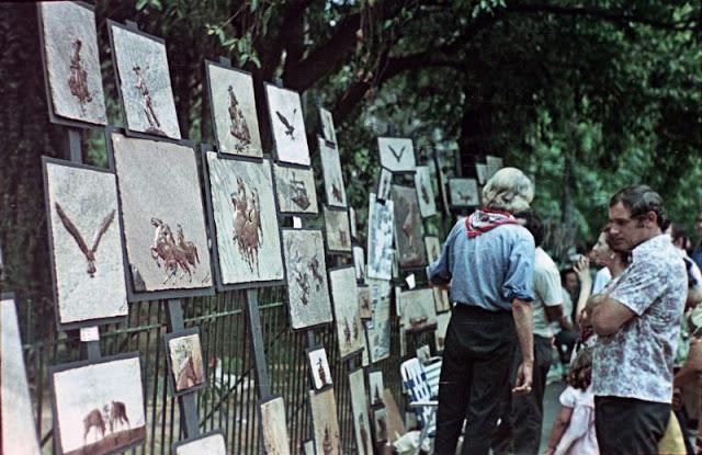 São Paulo em 1970 (11)