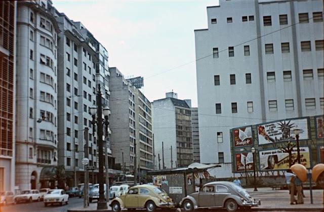 São Paulo em 1970 (12)