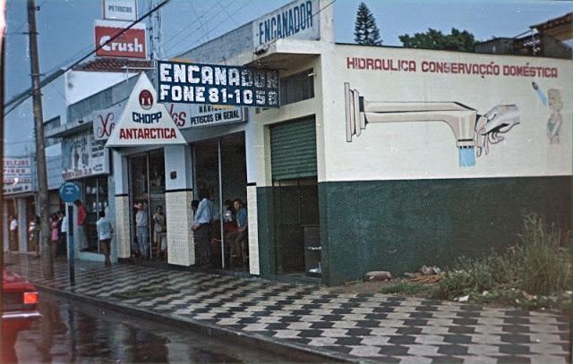 São Paulo em 1970 (14)