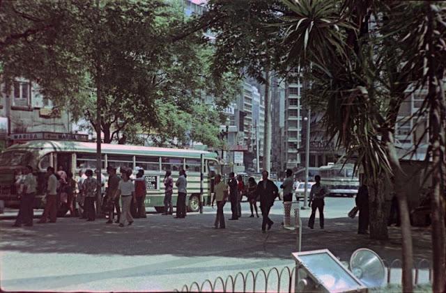 São Paulo em 1970 (15)