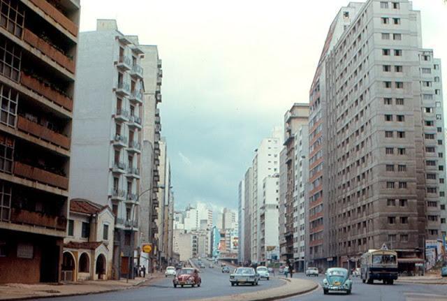 São Paulo em 1970 (18)