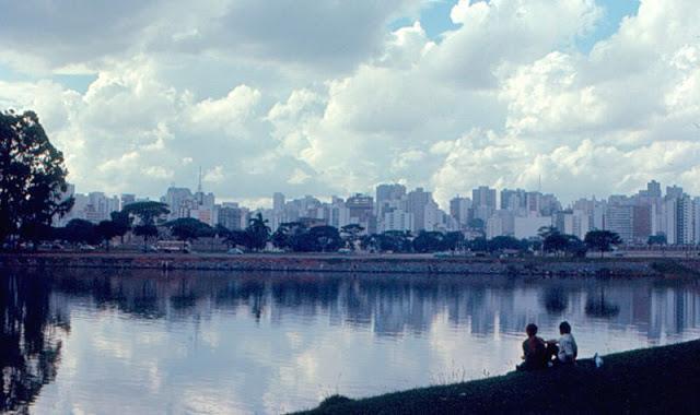 São Paulo em 1970 (22)