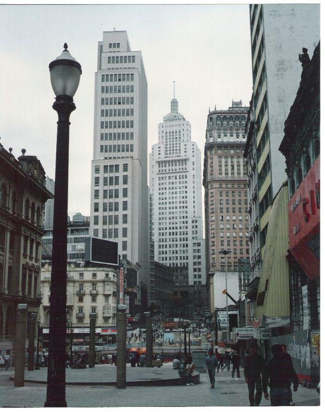 São Paulo em 1970 (24)