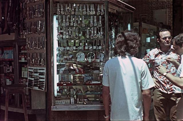 São Paulo em 1970 (9)
