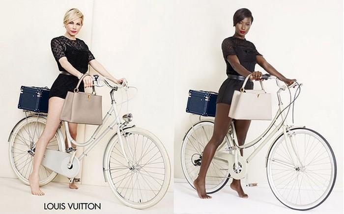 modelo negra campanha diversidade na moda (8)