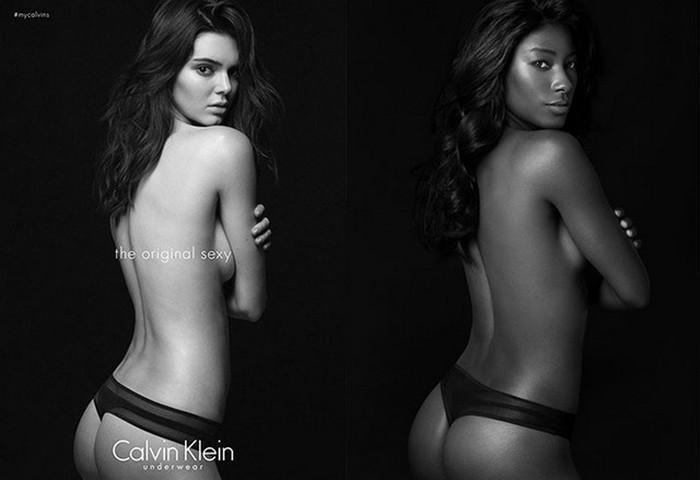 modelo negra campanha diversidade na moda (5)