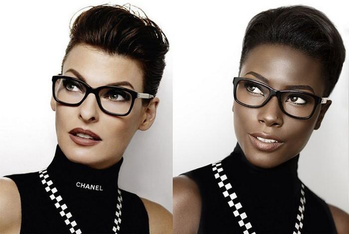 modelo negra campanha diversidade na moda (3)