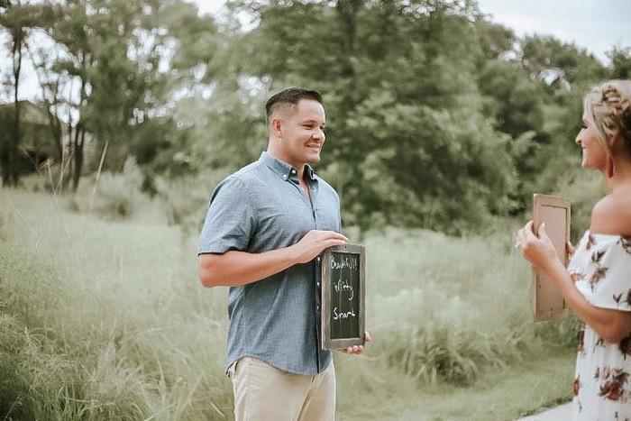 ensaio fotográfico de homem ao descobrir que será pai (3)