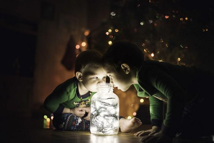 pai fotógrafo decoração de natal (3)