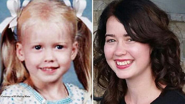pai revê a filha 12 anos depois de sequestro (2)