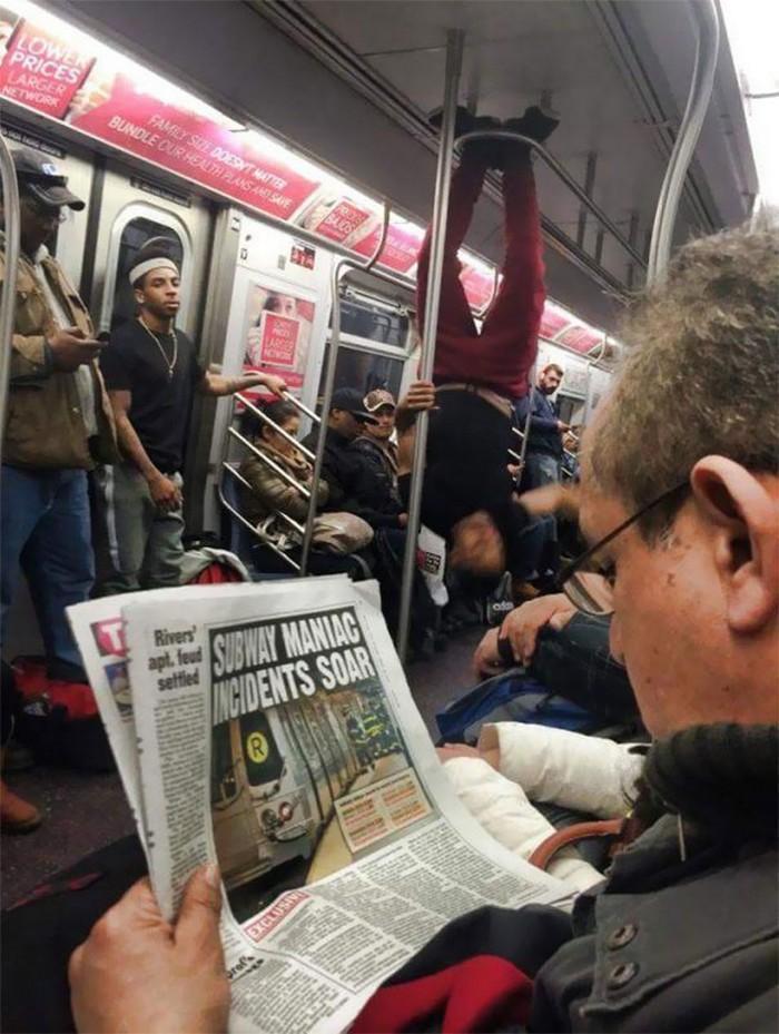 momentos engraçados no metrô (16)
