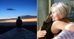 5 coisas que você JAMAIS deve dizer a uma pessoa que perdeu alguém