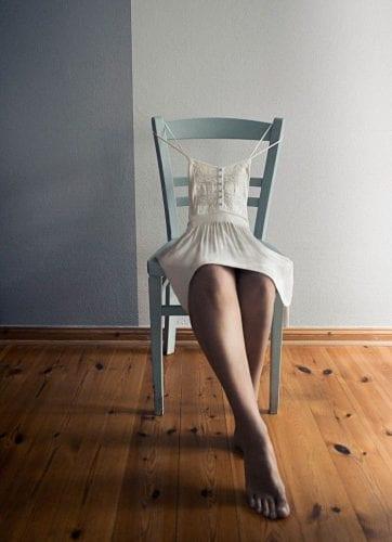 Artista cria ilusão de ótica (17)