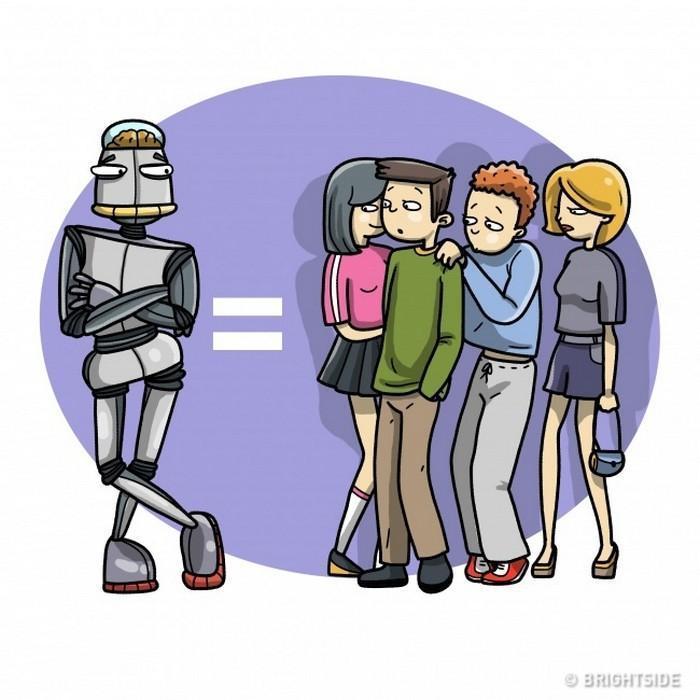 Como será o futuro até 2099 (4)