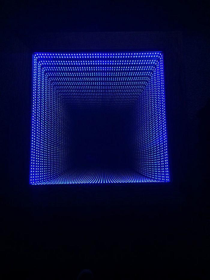 Mesa infinita fácil de fazer (12)