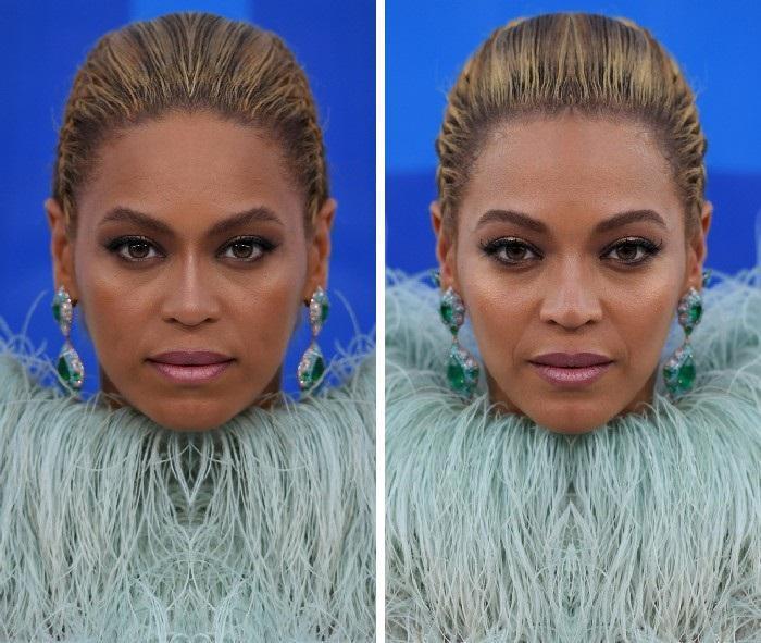 rostos-simétricos (5)