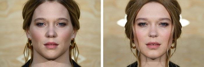 rostos-simétricos (6)
