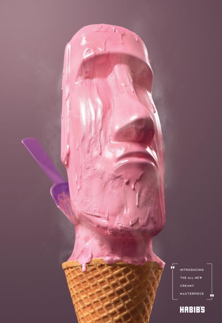 campanha incrivel de sorvete (2)